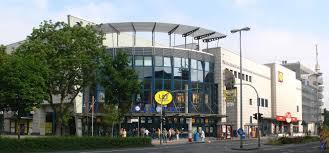 Bad Driburg Kino Duisburg U2013 Wikipedia