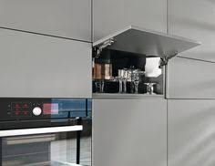 Blum Kitchen Cabinet Hinges Blum Products Lift Systems Aventos Hk Blum Lift Systems