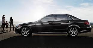 lexus suv used sale 2 mannys auto sales union city nj new u0026 used cars trucks sales