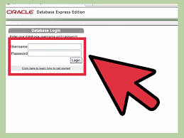 Alter Table Modify Column Oracle How To Change The Column Name In Oracle 4 Steps With Pictures