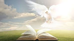 what is the holy spirit discover the holy spirit today