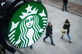 is starbucks open on thanksgiving day 2017 telegraph media news