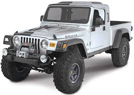 jeep brute 4 door jeep brute jeep enthusiast