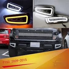 Raptor 2015 Price Compare Prices On 2014 Raptor Online Shopping Buy Low Price 2014