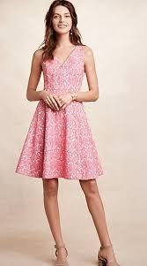easter dresses 8 flattering and lovely easter dresses for women mommies with style