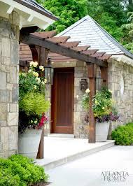 Hgtv Backyard Makeover by Garden Design Garden Design With Natural Selection Ahuampl With