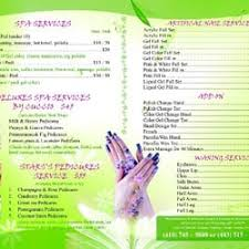 star nails and spa nail salons 1013 s talbot st st michaels