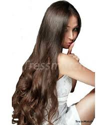best clip in hair extensions best clip in human hair extensions i naturally thick hair