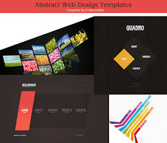 web design templates 10 awbt jpg