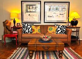 eclectic furniture and decor best eclectic style furniture gallery liltigertoo com