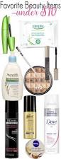 610 best dupes images on pinterest beauty dupes make up and