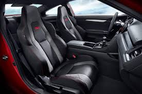 2017 honda civic si coupe interior overview 1 1 jpg silverdice us