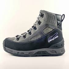 patagonia s boots patagonia tractor wading boots review
