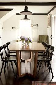 House Beautiful Dining Rooms by 451 Best Interior Musings Dining Images On Pinterest Dining