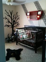 Car Nursery Decor Furniture Baby Boy Nursery Themes Newborn Room Decorating Ideas