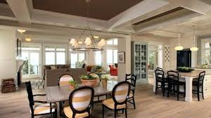 open kitchen dining and living room floor plans kitchen dining room floor plans wonderful mesmerizing kitchen and