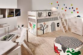Flexa Bunk Bed Flexa Bunk Bed Singapore Home Design Ideas