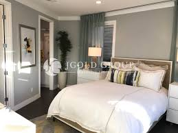 everly phase ii jgold group