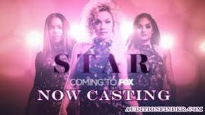 Seeking Tv Show Fox Tv Show Seeking Models Actors Auditionfinder