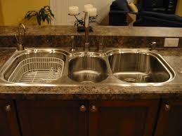 moen kitchen sink faucet moen kitchen sink pleasant moen kitchen sinks beautiful kitchen