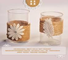 wedding invitations japan buy japanese wedding invitation and get free shipping on