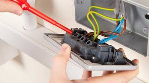 domestic electrical courses domestic electrical and gas courses uk