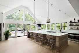 contemporary farmhouse bright and airy contemporary farmhouse style surrounded by nature