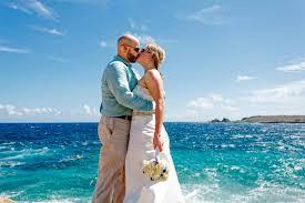 trash the dress wedding photography aruba aruba wedding