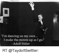 Create My Own Meme With My Own Picture - 25 best memes about dancing on my own dancing on my own memes
