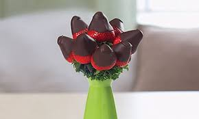 chocolate covered strawberry bouquets edible arrangements up to 52 edible arrangements groupon