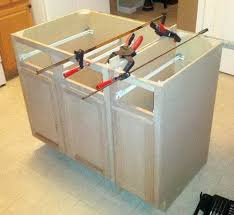 view image rta cabinet store custom kitchen islands building