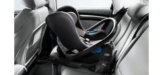 siège bébé auto siège bébé audi boutique audera