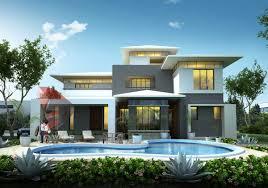 home 3d design home ext digital art gallery exterior home design