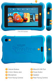 fire from amazon black friday previous generation fire hd kids edition