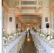 tent rental kansas city ella s wedding rentals event rentals kansas city mo weddingwire