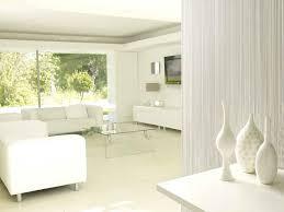 Wohnzimmer Beige Silber Keyword Entscheidend Onwohnzimmer Designs Mit Beilage Wohnzimmer