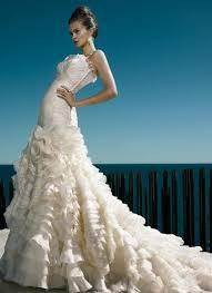 robe de mariã e espagnole comment j ai compris qu il ne faut pas tout dévoiler à mon fiancé