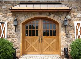 front entry ideas 38 best