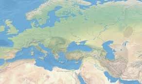 Indo European Language Map by Neolithic Chalcolithic Transition Indo European Info