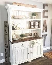 best farmhouse style ideas 47 rustic home decor