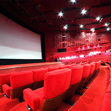 the nfl should but won u0027t embrace movie theaters u2014 the power