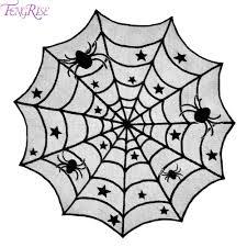 Spider Web Halloween Decoration Popular Halloween Cobweb Decorations Buy Cheap Halloween Cobweb
