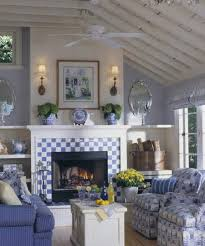 cottage home interiors cottage style house decorating thesouvlakihouse