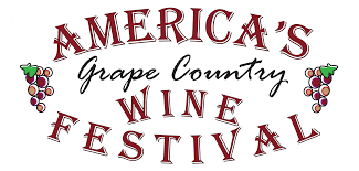 news article list news articles america s grape country wine