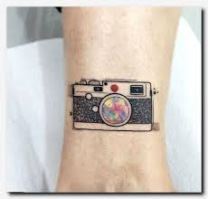 398 best u003c wrist tattoos u003e images on pinterest tattoo designs