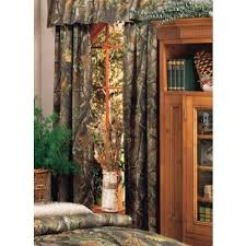 145 best camo stuff images on pinterest camo stuff camouflage