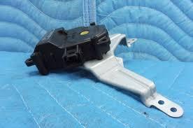 lexus gx470 for sale in jacksonville 2003 2009 lexus gx470 evaporator damper for mode door servo