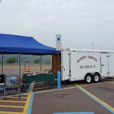 find out what is new at your bloomsburg walmart supercenter 100