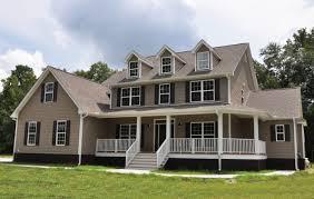 farm house house plans house plans traditional farmhouse homes zone farmhouse house