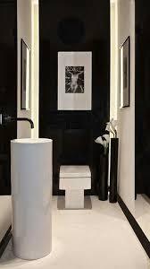 large bathroom design ideas 1842 best bathroom images on bathroom bathrooms and